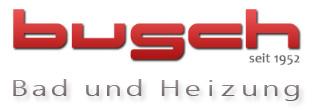 Busch GmbH – Bad und Heizung in Velbert